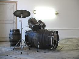 Home made Drums.jpg