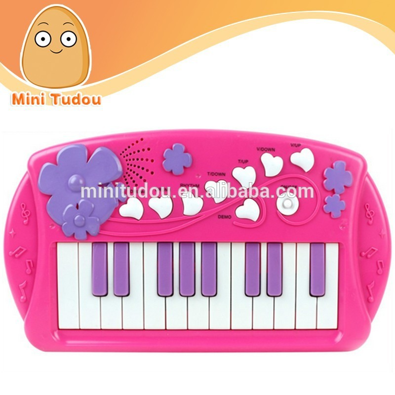 Educational-kids-toys-notes-toy-piano-cartoon.jpg