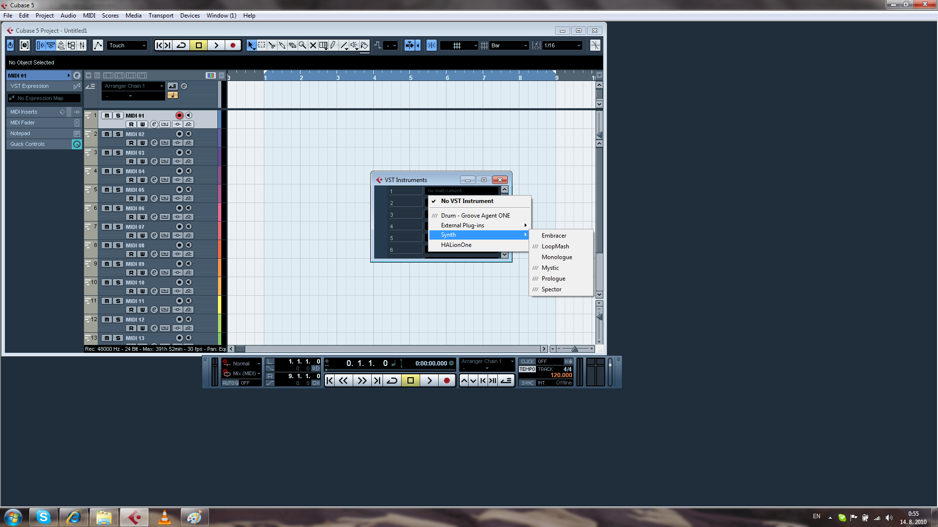 in cubase 2.jpg.png