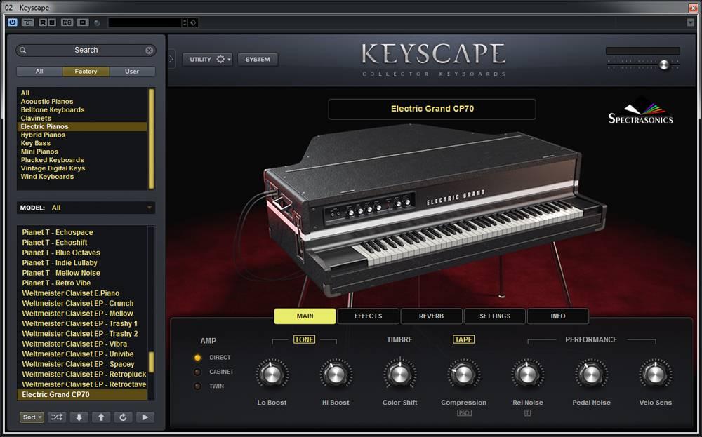 www audiozone cz/images/recenze/spectrasonics-keys